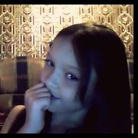 Виктория Макарова, 29 августа , Чебоксары, id202059876
