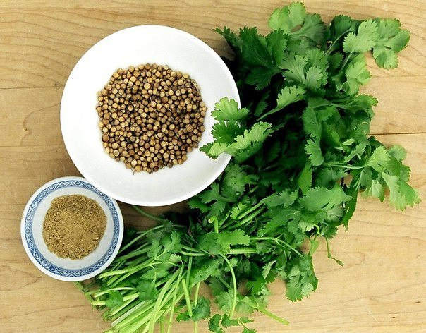 Очень эффективное природное средство для лечения почек, поджелудочной железы и печени.
