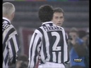 03.12.1995 Чемпионат Италии 12 тур Ювентус (Турин) - Торино (Турин) 5:0