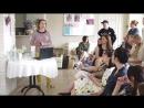 Встреча с родителями особенных детей/Rehab-tmb/Семейный клуб Солнечный ветер»/Ольга Гуляева, гидрореабилитация