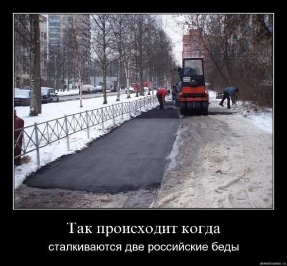 Скажи милость, нур кз мультики на казахском скачать такой