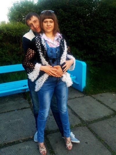 Наталья Старовойтова, 23 июня , Северо-Енисейский, id94540636