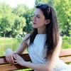 Kristina Chudakova