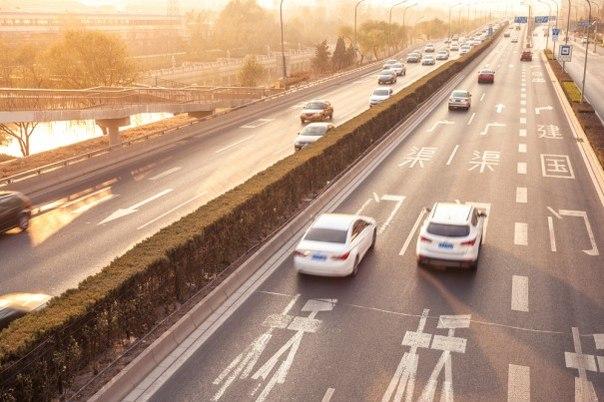ВИДЕО: Новая проектировка городов и пригородов для человека