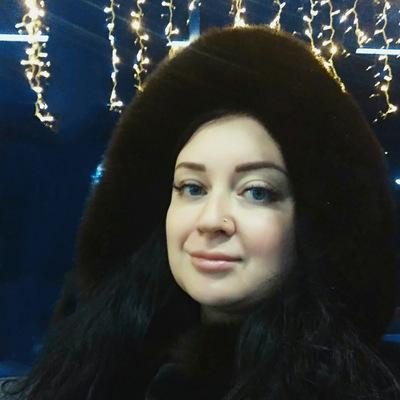 Элеонора Лесовецкая
