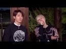 [141031] A Song For You Season 3 - превью с Super Junior №4
