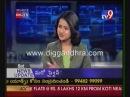 Josh heroine karthika and radha interview 2 watch at