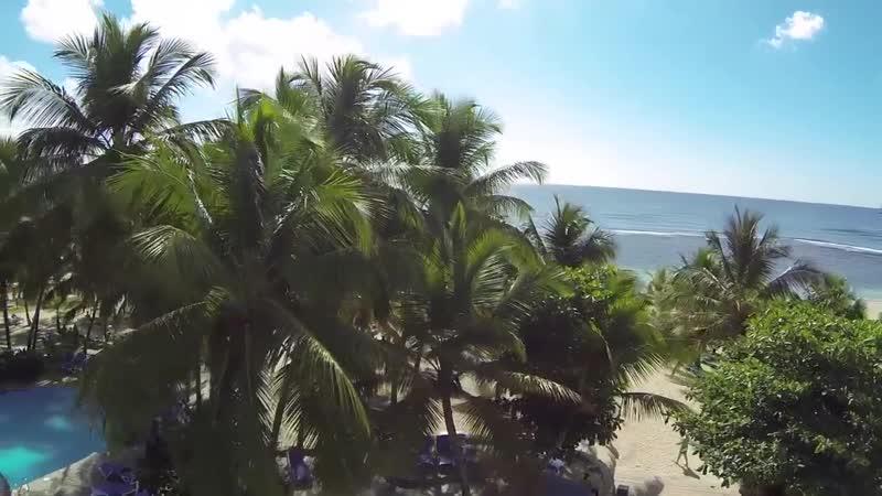 COSTA CARIBE RESORT, SPACASINO 3 (Доминикана, Хуан-Долио)