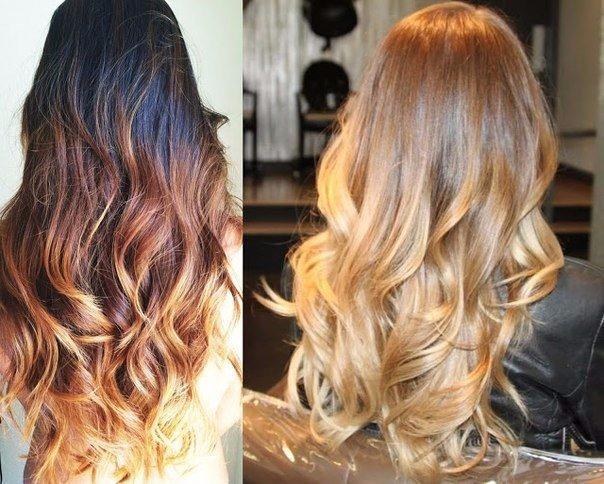 Необходимый уход за волосами Необходимый уход за волосами. Для начала можно сделать более полезным твой собственный шампунь, которым ты привыкла пользоваться. Для этого добавь в шампунь витамины A, B, C, B12, которые продаются в ампулах в аптеке. Уже после первого мытья волосы станут очень ... Продолжение в группе Женские Секреты