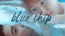 Chanbaek ✘ blue chip fic trailer