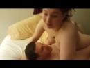 Красивую малолетку ебет любовник а парень слизывает домашнее порно инцест школьницу студентку дп цп сестру детское оргия