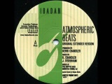 Kerri Chandler - Atmospheric Beats (Original Extented Version)