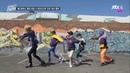 O.T GENASIS Everybody Mad dance cover by MelVin TimTim x Eunhyuk x Jisung x Taemin x Gikwang