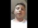 Амир Насибуллин Live