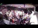 Alex Feat X Dava  BarBoss 18.02  Иваново  back to back show  DJ's