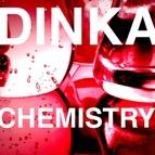 Dinka альбом Chemistry