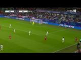 Суперкубок УЕФА 2015. Реал 3:2 Севилья