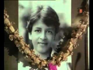 Jungbaaz (1989) Movie Staring Rajkumar,Govinda,Mandakini,Danny,Prem Chopra....