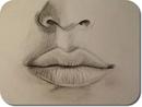 Волшебные точки полости рта