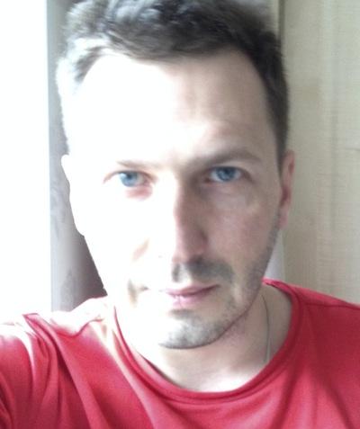 Василий Латенко