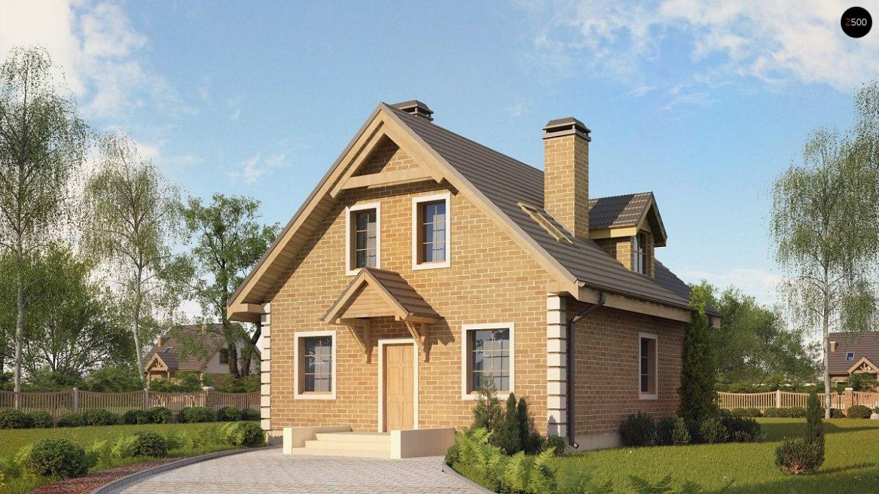 нажмите для просмотра фото проекты со стоимостью домов из сруба. проекты со стоимостью домов из сруба