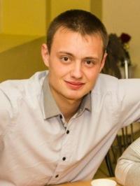 Павел Яхно, 8 августа 1991, Немиров, id13724239