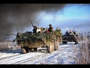Пoрoшенкo надеется на сценарий Саакашвили : Киев готовит провокацию на границе с Кpымoм