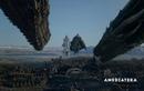 Видео к сериалу «Игра престолов» (2011 – ): Трейлер (сезон 8; дублированный)