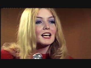 Mary Hopkin - Goodbye (1969)