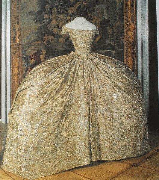 Платье екатерины 2 купить