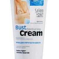 Bust cream spa