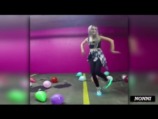 Best Shuffle Dance 2017 - Melbourne Bounce Mix (Music Video) Ep.3.mp4