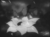 Паутинка. Kumo-no-Ito-(1946)