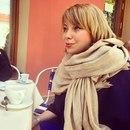 Анастасия Перова фото #35