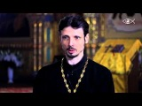 Религия добра? Православный священник о том, как нужно относиться к ЛГБТ.