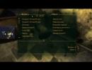 Последнее DLC: Одинокая дорога/Разлом - Финал