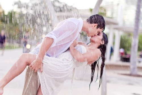Статусы и цитаты про любовь