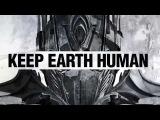 Трансформеры: Эпоха истребления (2014). Вирусный ролик. Украинский язык [HD]