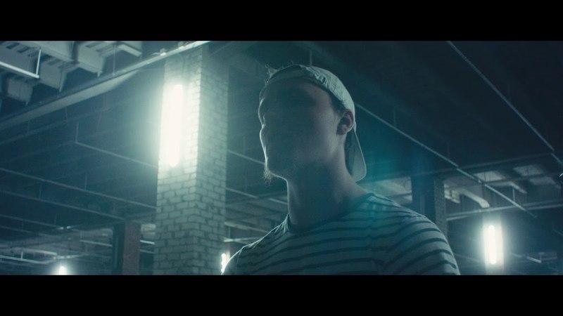 Alex Arthur AWO Ukraine Promo (Russian)