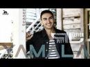 Pitt Leffer Yamala Video Teaser