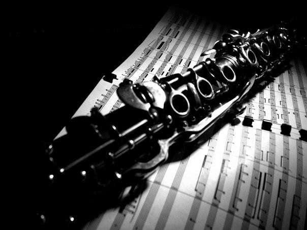 Как организовать бизнес по производству музыкальных инструментов?