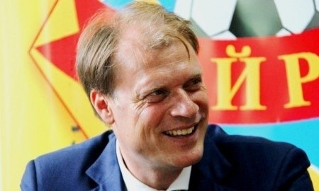 В Самаре пропал журналист Роман Хахалин
