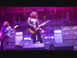 Ace Frehley - Rocking With The Boys KISS Kruise VIII