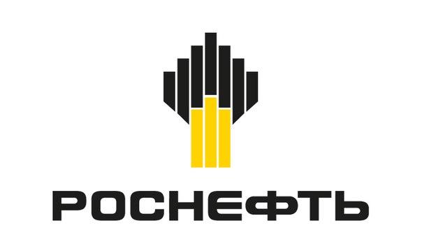 «Роснефть»: ОПЕК не является дееспособной организацией