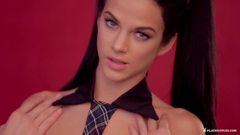 Playboy Plus Sophie in Extra