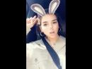 17.04.18 Instagram Story @dualipa