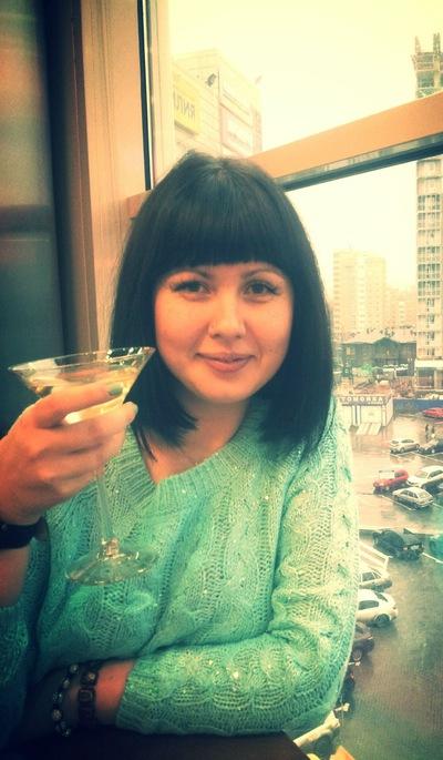 Ирина Илюшкина, 13 октября , Луганск, id17875597