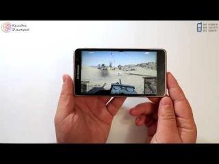 Lenovo S8 Golden Warrior . 8 ���� MTK 6592 . 5.3 ����� HD .2 �� ���. 13 �� ������ . ������ � ����