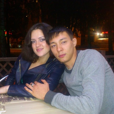 Гульназ Уразакова, 18 января , Стерлитамак, id26923988