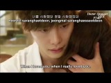 Going To Meet You Now (Eng+Rom+Hangul Sub.) Lee Ki Chan (이기찬) (Doctor Stranger (닥터 이방인) OST Part. 2)